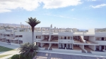 16264 - Appartement - Benidorm - Costa Blanca - Spanje