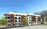 16886 - Appartement - Denia - Costa Blanca - Spanje