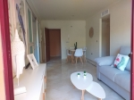 1994 - Appartement - Los Alcazares - Costa Calida - Spanje