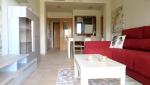 2006 - Appartement - Fuente Alamo - Costa Calida - Spanje