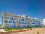 1927 - Appartement - Mar Menor - Costa Calida - Spanje