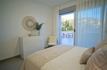 15965 - Appartement - Altea - Costa Blanca - Spanje