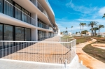 16034 - Appartement - Denia - Costa Blanca - Spanje