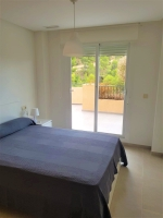 17228 - Appartement - Altea - Costa Blanca - Spanje