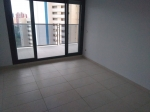 17309 - Appartement - Benidorm - Costa Blanca - Spanje