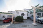 17197 - Appartement - La Nucia - Costa Blanca - Spanje