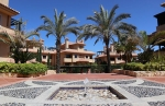 2067 - Appartement - Aguilas - Costa Calida - Spanje