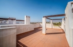 2071 - Appartement - Murcia - Costa Calida - Spanje