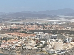 2033 - Appartement - Aguilas - Costa Calida - Spanje