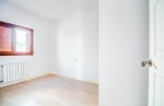 2092 - Appartement - Balsicas - Costa Calida - Spanje
