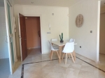 2100 - Appartement - Los Alcazares - Costa Calida - Spanje