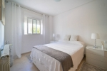 2198 - Appartement - Torre-Pacheco - Costa Calida - Spanje