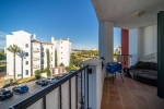 2216 - Appartement - Torre-Pacheco - Costa Calida - Spanje