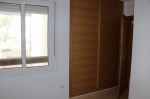 2371 - Appartement - Torre-Pacheco - Costa Calida - Spanje