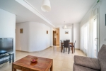 2406 - Appartement - Torre-Pacheco - Costa Calida - Spanje